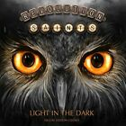 Revolution Saints - Light In The Dark 8024391082041 (CD Used Very Good)