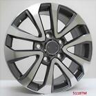 20 WHEELS FOR TOYOTA SEQUOIA 2WD LIMITED 2008  UP 5X150