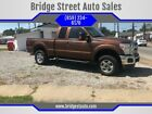 2011 Ford F-350 XLT 4x4 for $8000 dollars