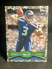 Russell Wilson Rookie Cards and Autographed Memorabilia Guide 36