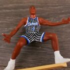 Vintage 1994 Rookie Starting Lineup NBA Anfernee Penny Hardaway Orlando Magic