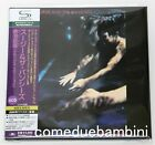 Siouxsie & The Banshees / The Scream +16 Deluxe Edition JAPAN 2SHM-CD Mini LP