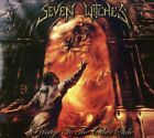 Seven Witches - Passage To The Other Side (CD Used Very Good)