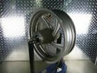 Victory Vision Freedom Rear Wheel 16x5.00 STRAIGHT 1521387 Rims
