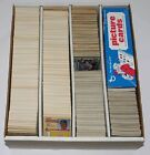 1992 BOWMAN LOT COMPLETE YOUR SET YOU PICK 10 CARDS FOR 100