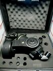Bausch  Lomb Criterion 4000 Telescope System 1200mm f12 534