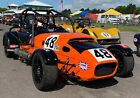 Roadrunner Racing SR2 F20C S2000 engine Dry Sump very fast Can be road legal