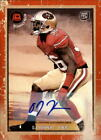 2013 Topps Turkey Red Football Cards 18