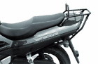 Suzuki RF900 R/RF 900 RS 2 TOP BOX AND RACK BY HEPCO and BECKER