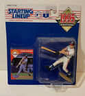Ryan Klesko 1995 Starting Lineup Action Figure Atlanta Braves