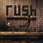 Rush - Roll The Bones (CD Used Very Good) Remastered