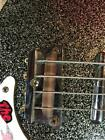 Dan Electro Dc59 Base Rare Goods Finally