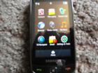 Samsung Rogue SCH U960  Cellular Phone with charger