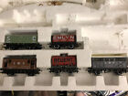 hornby wagons job lot
