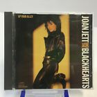 Joan Jett - Up Your Alley ( CD )