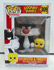 Ultimate Funko Pop Looney Tunes Figures Checklist and Gallery 30