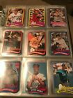 2014 Topps Series 1 Baseball Cards 16