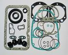 Complete Engine Gasket Set, for BMW R50/5,60/5,75/5,75 /6,90/6,90S to Year 08/75