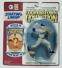 DON DRYSDALE - LA Dodgers Starting Lineup SLU 1995 Cooperstown Collection Figure