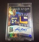 2015-16 Panini SpectraBasketball Cards - Checklist Added 18
