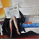 Part Time - Spell #6 (CD Used Very Good)
