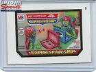 2020 Topps Wacky Packages All-New Week Series Trading Cards 18