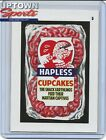 2020 Topps Wacky Packages All-New Week Series Trading Cards 19