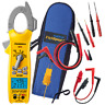 Fieldpiece SC480 Wireless Power Clamp Meter - True RMS - Phase Rotation