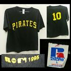 Pittsburgh Pirates Collecting and Fan Guide 35