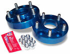 Whs002 Fits Jeep Wheel Spacer Pair