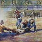 POCO: SONGS OF PAUL COTTON (CD.)