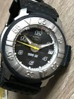 Camel Trophy Outdoors Uhr Watch