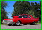 1964 Plymouth Savoy Belvedere B body 1964 Plymouth Belvedere Drag Car