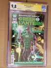 Ultimate Green Lantern Collectibles Guide 13
