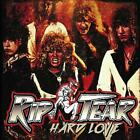 Rip N Tear 'Hard Love ' - Glam Metal, Hair Metal, Twisted Sister, Quiet Riot
