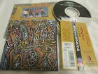 LOVE HATE / lets rumble  /JAPAN LTD CD OBI