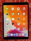 Apple iPad Air 3eme Gen 64Go Wi Fi 105in Sideral ...