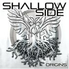 Shallow Side - Orgins [New CD] Digipack Packaging