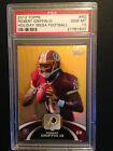Robert Griffin III Autograph Chase Added to 2012 Panini Prominence Football  6