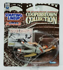 BROOKS ROBINSON Baltimore Starting Lineup 1997 Cooperstown Collection SLU Figure