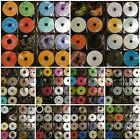160+ Gospel and Christian Music CD Lot. So Many Artists and Compilations!!