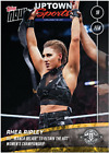 2020 Topps Now WWE Wrestling Cards - Countdown to WrestleMania 16