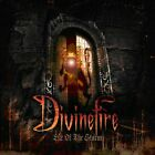 Divinefire - Eye Of The Storm (CD Used Very Good)