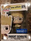 Ultimate Funko Pop The Office Figures Gallery and Checklist 34
