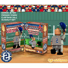 Special Edition #getbeard Boston Red Sox OYO Minifigures Released for Playoffs 20