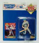 JEFF CONINE - FLORIDA MARLINS Starting Lineup MLB SLU 1995 Action Figure