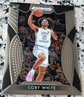 Top Chicago Bulls Rookie Cards of All-Time 56