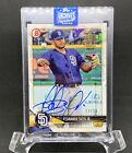 2020 Topps Archives Signature Series Active Player Edition Baseball Cards 13