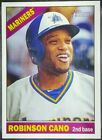 2015 Topps Heritage Baseball Variations Guide 219