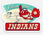 Cleveland Indians Collecting and Fan Guide 20